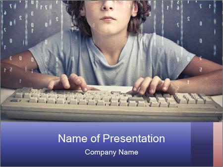 0000071746 PowerPoint Templates