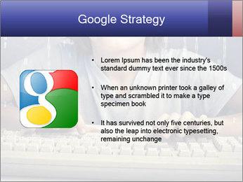 0000071746 PowerPoint Template - Slide 10