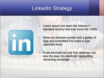 0000071746 PowerPoint Template - Slide 12