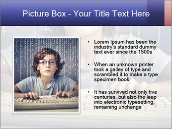 0000071746 PowerPoint Template - Slide 13