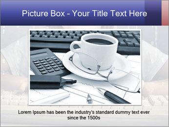 0000071746 PowerPoint Template - Slide 15