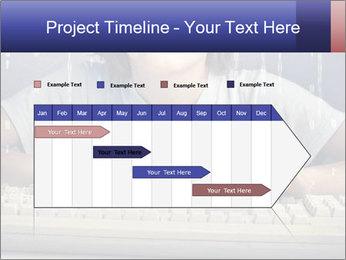 0000071746 PowerPoint Template - Slide 25