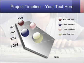 0000071746 PowerPoint Template - Slide 26