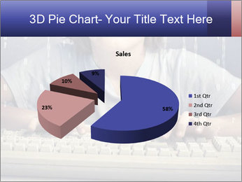 0000071746 PowerPoint Template - Slide 35