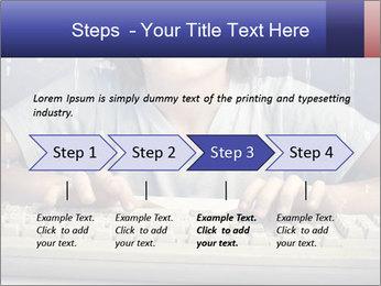 0000071746 PowerPoint Template - Slide 4