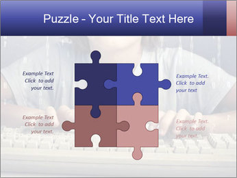 0000071746 PowerPoint Template - Slide 43