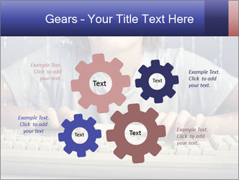 0000071746 PowerPoint Template - Slide 47