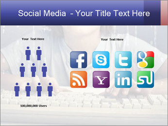 0000071746 PowerPoint Template - Slide 5