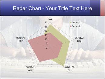 0000071746 PowerPoint Template - Slide 51