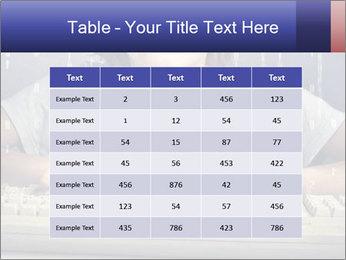 0000071746 PowerPoint Template - Slide 55