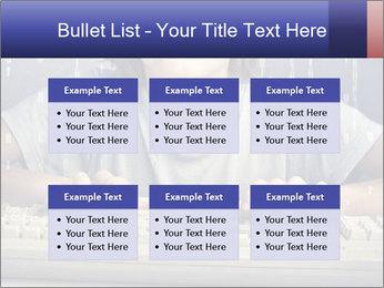 0000071746 PowerPoint Template - Slide 56