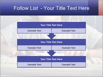 0000071746 PowerPoint Template - Slide 60