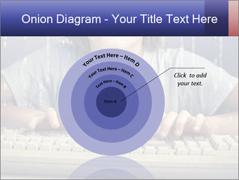 0000071746 PowerPoint Template - Slide 61