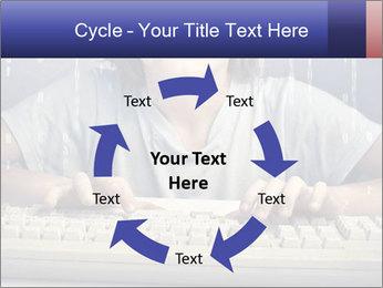 0000071746 PowerPoint Template - Slide 62
