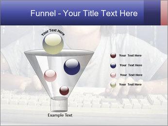 0000071746 PowerPoint Template - Slide 63