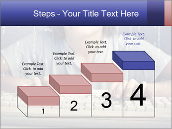 0000071746 PowerPoint Template - Slide 64
