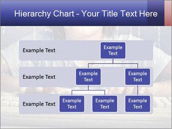 0000071746 PowerPoint Template - Slide 67
