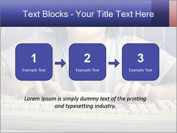 0000071746 PowerPoint Template - Slide 71
