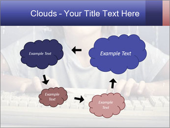 0000071746 PowerPoint Template - Slide 72