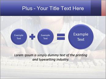 0000071746 PowerPoint Template - Slide 75
