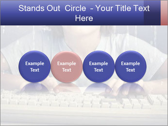 0000071746 PowerPoint Template - Slide 76