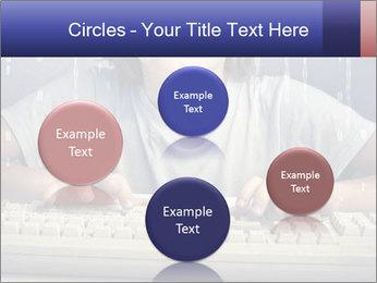 0000071746 PowerPoint Template - Slide 77