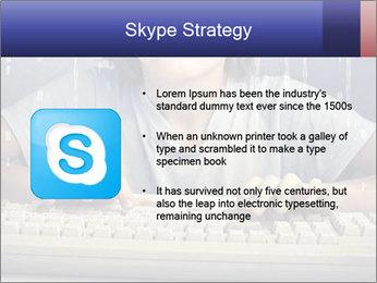 0000071746 PowerPoint Template - Slide 8