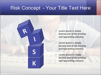 0000071746 PowerPoint Template - Slide 81