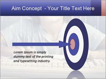 0000071746 PowerPoint Template - Slide 83