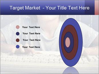 0000071746 PowerPoint Template - Slide 84