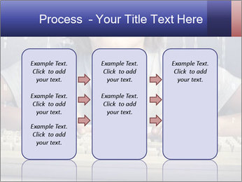0000071746 PowerPoint Template - Slide 86