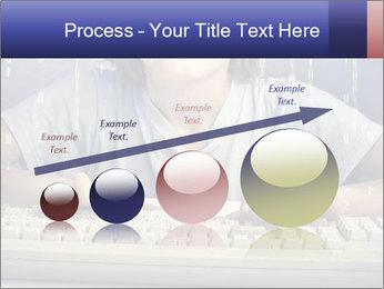 0000071746 PowerPoint Template - Slide 87