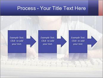 0000071746 PowerPoint Template - Slide 88