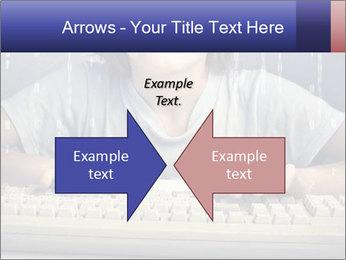 0000071746 PowerPoint Template - Slide 90