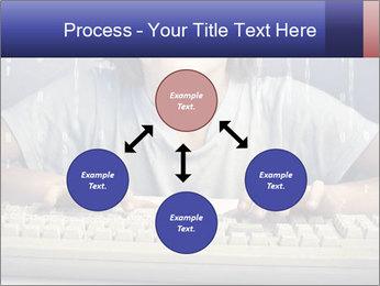 0000071746 PowerPoint Template - Slide 91