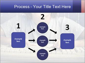 0000071746 PowerPoint Template - Slide 92
