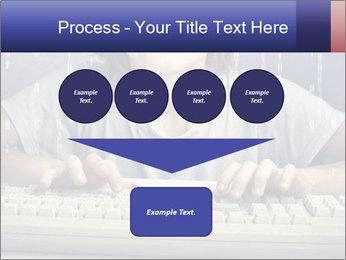 0000071746 PowerPoint Template - Slide 93