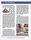 0000071746 Word Template - Page 3