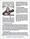 0000071746 Word Template - Page 4