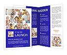 0000071747 Brochure Templates