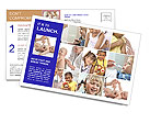 0000071747 Postcard Templates