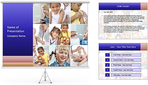 0000071747 PowerPoint Template