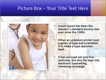 0000071747 PowerPoint Templates - Slide 13