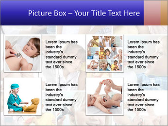 0000071747 PowerPoint Templates - Slide 14