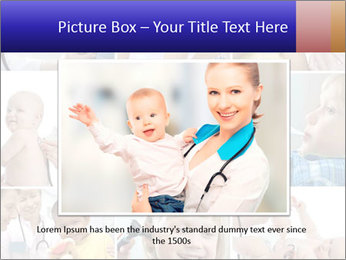 0000071747 PowerPoint Templates - Slide 15