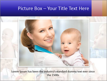 0000071747 PowerPoint Templates - Slide 16