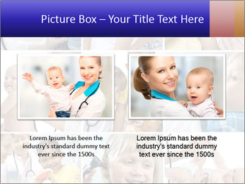 0000071747 PowerPoint Templates - Slide 18