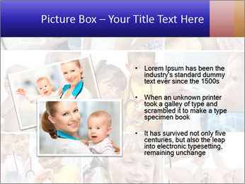 0000071747 PowerPoint Templates - Slide 20