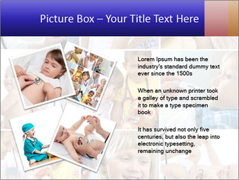 0000071747 PowerPoint Templates - Slide 23