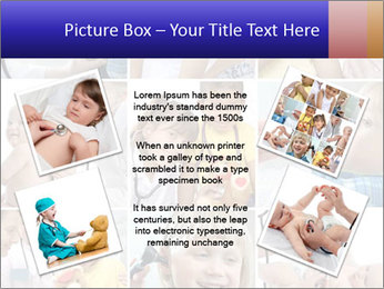 0000071747 PowerPoint Templates - Slide 24